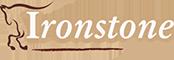 Ironstone Farms Logo